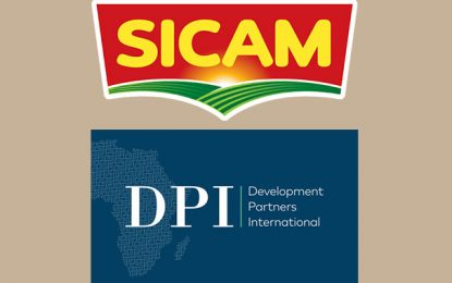 ADP III investit 56 millions de dollars dans le groupe tunisien Sicam