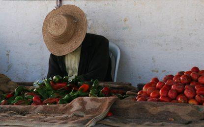 Après le Covid-9, comme avant, l'économie tunisienne dans une impasse