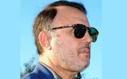 Slim Chiboub transféré à l'hôpital militaire de Tunis, où il va subir une intervention chirurgicale