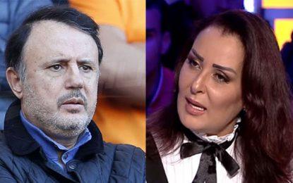 Affaire Slim Chiboub – Arbia Hamadi : Le non-lieu est devenu définitif