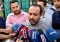 Des Ong tunisiennes appellent les autorités marocaines à libérer Slimane Raïssouni