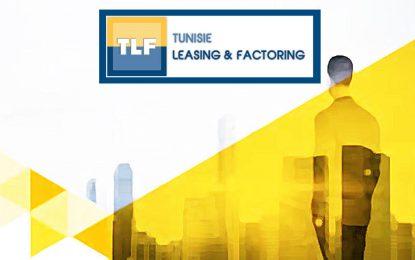 Tunisie Leasing et Factoring : Pas de distribution de dividendes pour l'exercice 2019