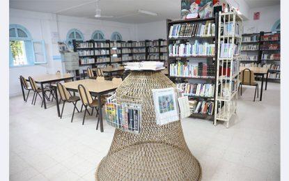 Réouverture exceptionnelle des bibliothèques publiques pour les candidats au baccalauréat