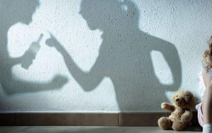 Confinement-Tunisie : 6693 signalements liés aux violences familiales et conjugales