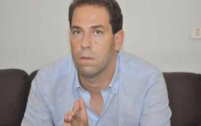 Me Abdellah : Youssef Chahed a décidé de porter plainte contre des sites électroniques pour diffamation