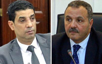 La passivité de Abdellatif Mekki face au drame de l'alcool toxique est liée à sa religiosité, selon Tarek Fetiti