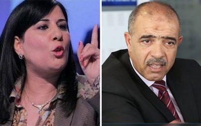 Fonds de zakat au Kram : Le PDL appelle le gouverneur de Tunis à porter plainte contre Fathi Layouni