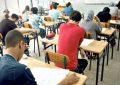 Reprise scolaire – Gafsa : Une séance unique de 7h à 13h pour les cours de baccalauréat
