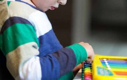 Tunisie : Les centres pour enfants autistes et à besoins spécifiques rouvriront lundi 18 mai
