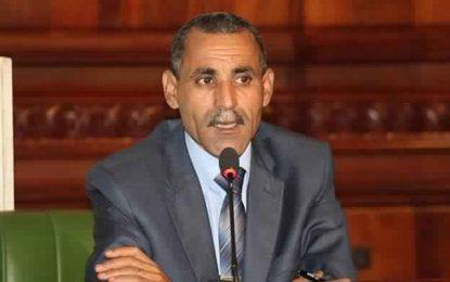 Fayçal Tebini : «Al Karama mène une guerre contre Saïed au profit d'Ennahdha»