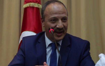 Habib Kchaou touche plus de 100.000 dinars comme indemnités de départ et revient six mois après !