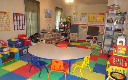 Tunisie : Les jardins d'enfants, les crèches et les garderies scolaires reprennent leurs activités après l'Aïd