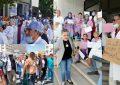 Tunisie : Les professionnels de la santé observent une «journée de colère»