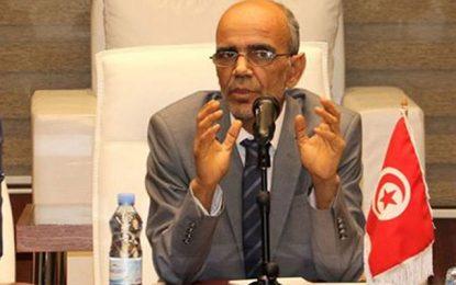 Mohamed Hamdi : L'examen de philosophie a été «fuité» après le démarrage de l'épreuve