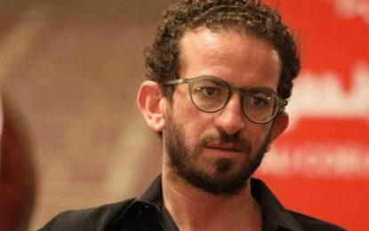 Oussama Khelifi : «Même les citoyens se plaignent du manque de médias libres»