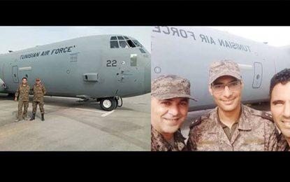 Un avion militaire assurera le rapatriement des Tunisiens bloqués en Malaisie et en Indonésie