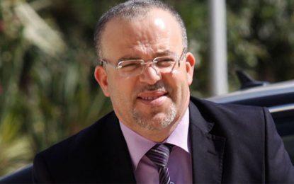 Samir Dilou : «Des jours difficiles attendent Ennahdha»