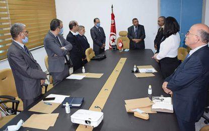 Soupçonné de corruption, le PDG de Tunisie Autoroutes est démis de ses fonctions