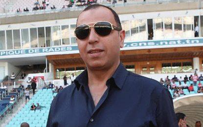Le comité de sauvetage du Club africain réclame la démission de Abdessalem Younsi et Hamza Oueslati