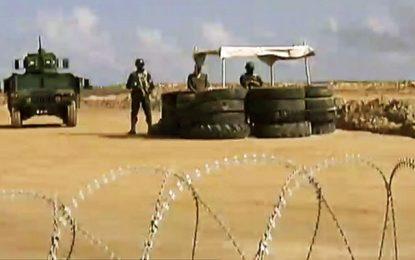La Tunisie doit éviter d'être impliquée dans le conflit en Libye