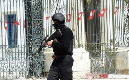 Attaque du Bardo : Non-lieu pour le policier chargé de la sécurité du musée
