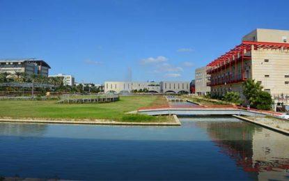 Tunisie : Réouverture de la Cité des sciences, mardi 16 juin 2020