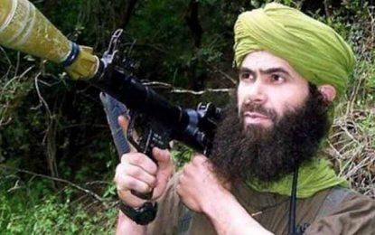 Droukdal, émir d'Al-Qaïda au Maghreb islamique, abattu au Mali, selon les forces armées françaises
