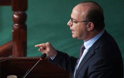 Accusations de conflit d'intérêts : «Seule la justice est habilitée à trancher», indique Fakhfakh