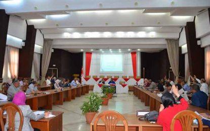 Sousse : Le maire d'Enfidha démissionne «pour des raisons personnelles»