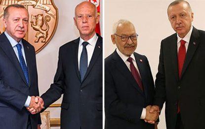 Ben Guerdane ou l'occasion d'une typologie tuniso-turque