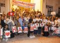 Espace Yasmina à Hammamet : Que d'espoirs déçus !