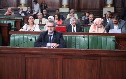Tunisie : Le Parlement adopte le projet de loi sur l'économie sociale et solidaire