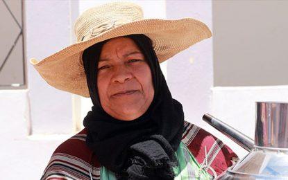 Bizerte : Une trentaine de femmes de Joumine bénéficient de matériel de production