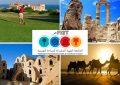 Conférence de la Fi2T : Impact de la crise Covid-19 sur le tourisme