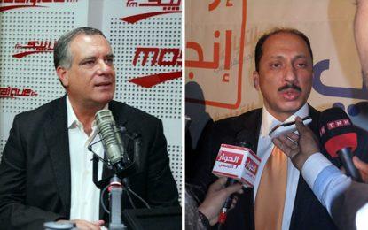 Silence, Abbou et Chaouachi combattent la corruption !