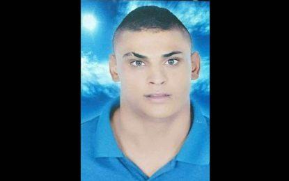 Ariana : Un jeune handicapé sauvagement tué à Borj Touil