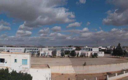 Sidi Bouzid : Décès d'un élève frappé par la foudre à Regueb