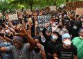 La société civile tunisienne solidaire avec le soulèvement contre les crimes racistes aux Etats-Unis