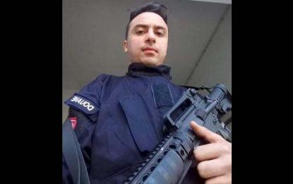 Nabeul : Décès du douanier Amine Ben Othman, blessé dans un accident, le 9 mai dernier, à Babouche