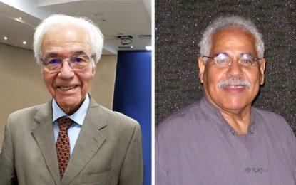 Mhamed Hassine Fantar dénonce un «crime envers le patrimoine»