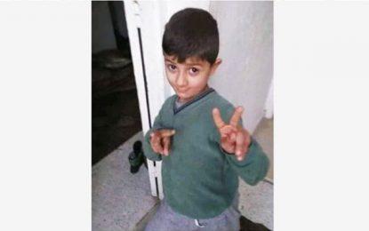 Mohamed Haroun : Un enfant disparu à Korba dans des circonstances mystérieuses