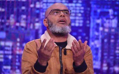Libération de Hentati, arrêté avant-hier, suite à une plainte de Makhlouf