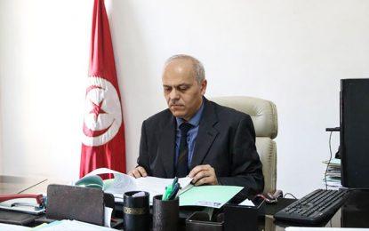 Tunisie : La commission de cession des biens des étrangers régularise 19 dossiers