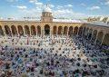 Covid-19 : La Tunisie est sur la bonne voie, mais gare au relâchement total