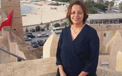 Tunisie : Mouna Mtibaa nommée à la tête de l'Agence Tap