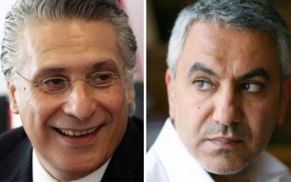 Tunisie : UReputation a dépensé 330.000 dollars en sponsoring Facebook (Vidéo)