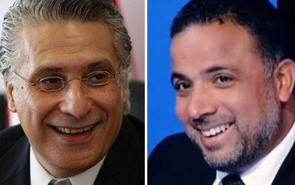 Aux origines du rapprochement Qalb Tounes-Al Karama