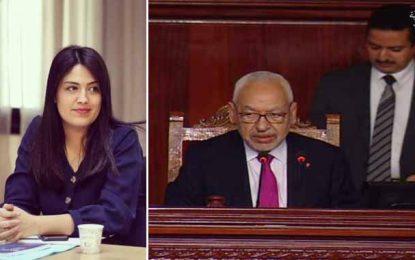 Assemblée : Ghannouchi appelé à remplacer son chef de cabinet Habib Khedher