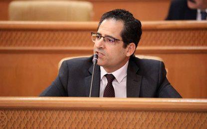 Tunisie : Le ministre des Affaires étrangères alerte sur le danger «des surenchères populistes»