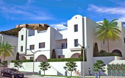 Kélibia : Chicanes à propos d'un projet immobilier… en règle